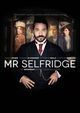 Mr. Selfridge (UK)