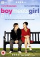 Boy Meets Girl 2009